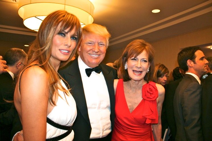 https://hollywoodonthepotomac.com/wp-content/uploads/2013/04/The-Trumps-with-Lally-Weymouth-pre-dinner.jpg