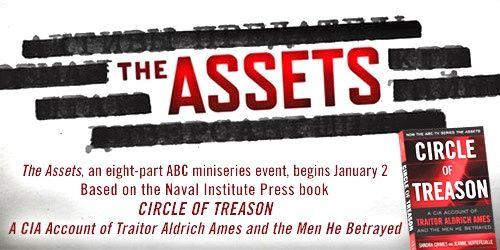 Newsletter_Assets