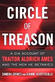 circle-of-treason__130723162107