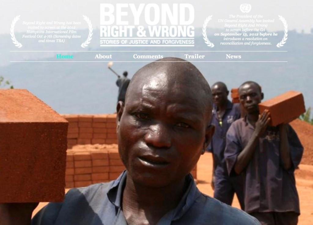 Beyond-film