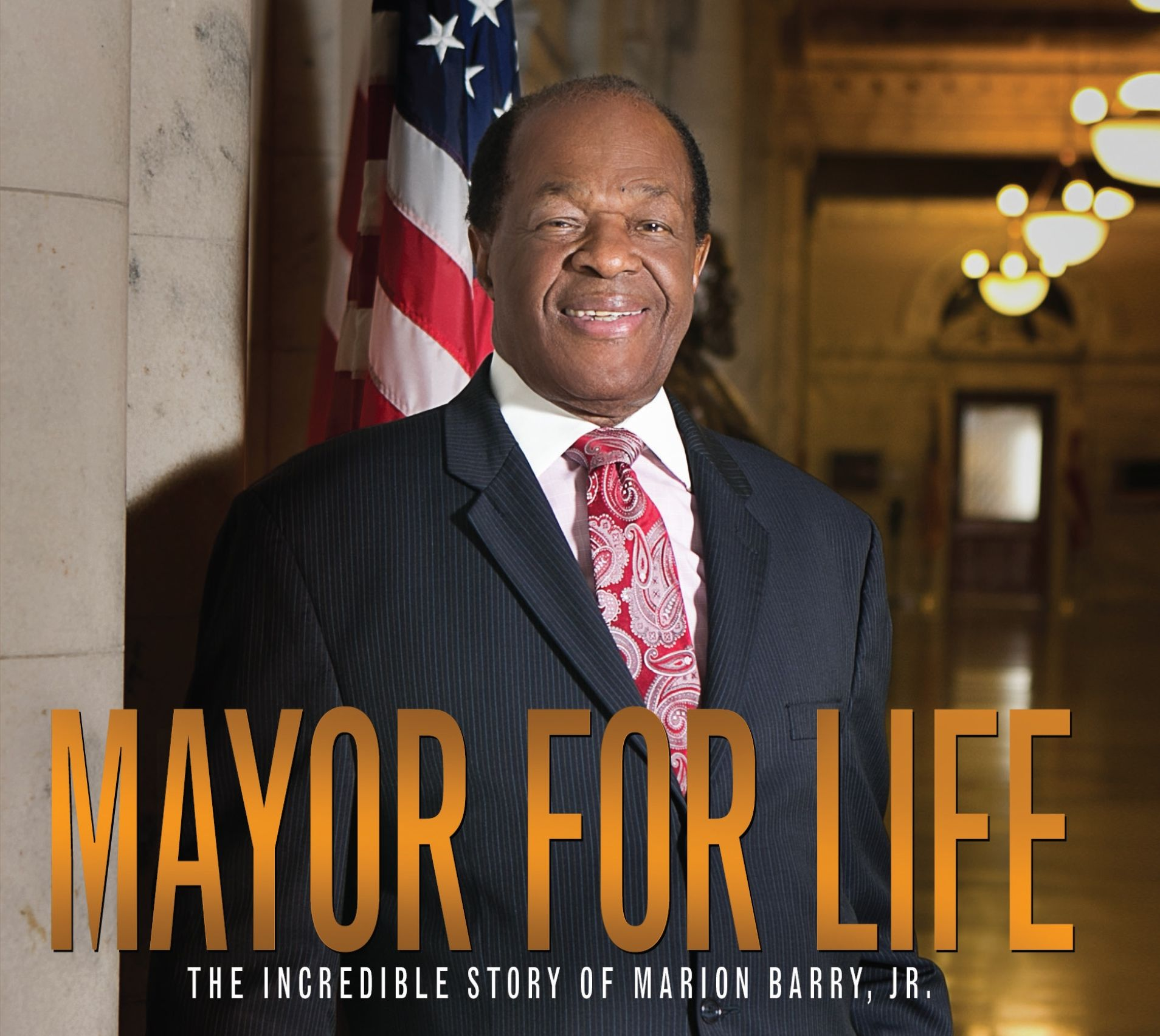 Mayor for Life