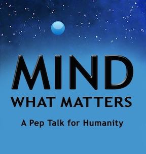 mind-what-matters