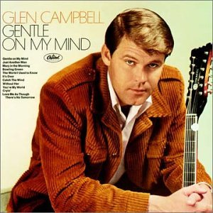 Glen_Campbell_Gentle_on_My_Mind_album_cover