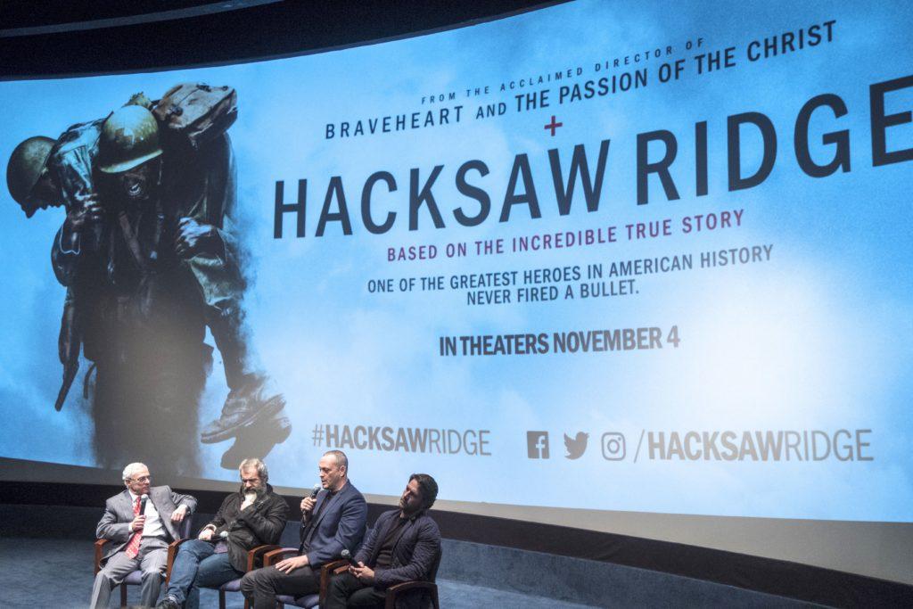 hacksaw-ridge-banner